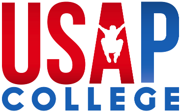 USAPCollege Logowhitemanlittle World Freerunning Parkour Federation (WFPF) Sanctions First Ever USAP College Parkour Competition at University of Wisconsin, Platteville