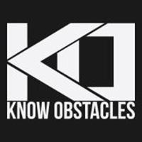 KO Logo for KTR