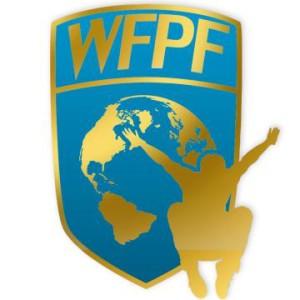 WFPFLogoGOLD