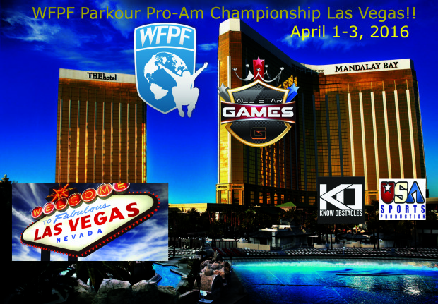 This One Final Vegas WFPF copy